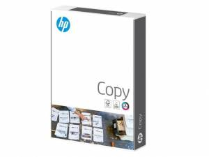 Papier ksero HP COPY A4 80g